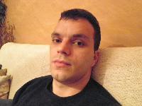 Nemanja Djukic - English to Serbian translator
