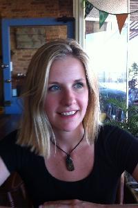 Sylvia Dubbeld - inglés a neerlandés translator