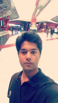 muzammil_rao - inglés a urdu translator