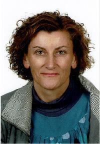 Tracy Byrne - alemán a inglés translator