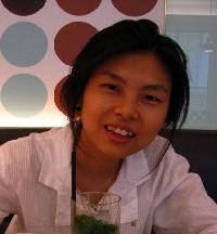 teerinnui - inglés a tailandés translator
