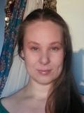 Aino Lahteva - angielski > fiński translator