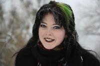 Olga Zarudina - angielski > rosyjski translator