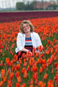 CH-Translations - Dutch a German translator
