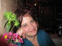 IsabelFSilva - inglés a portugués translator