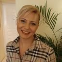 Lauratimofei - rumano a inglés translator