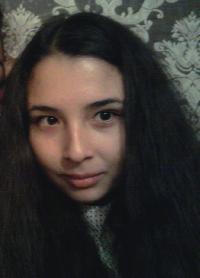 Regina Yershova - angielski > rosyjski translator