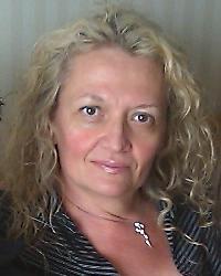 Olga Cuzmanov - inglés a rumano translator