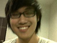 CHIRAWATBOM - tailandés a inglés translator