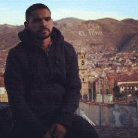 mattmaia - angielski > portugalski translator