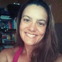 Rafa Lombardino - angielski > portugalski translator