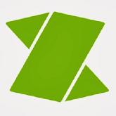 ZOOsubs / ZOO Digital   logo