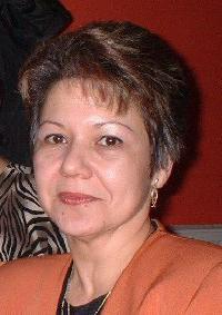 MARIANA DANIELA - alemán al rumano translator