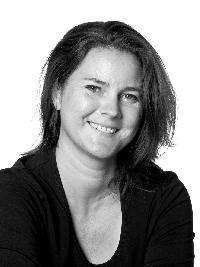 Lena Villadsen - German to Danish translator