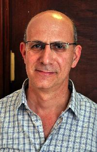Isaac Levey - hebrajski > angielski translator