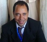 Moulay SADIK - árabe a inglés translator