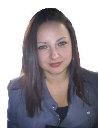 Irena Ristic - English to Serbian translator