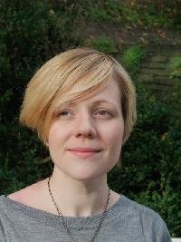 evadagbjort - English to Icelandic translator