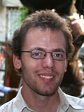 Oliver Broad - inglés a alemán translator