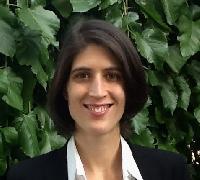 Ana Rita Remígio - German to Portuguese translator