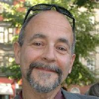 petruso - danés a inglés translator