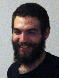 Ioannis Gkretsikos - inglés a griego translator