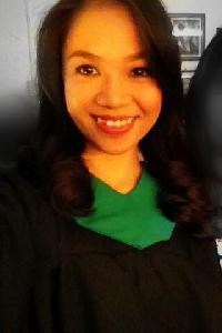 DaniSilvano - English to Tagalog translator