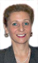Nora Morrison - alemán a inglés translator