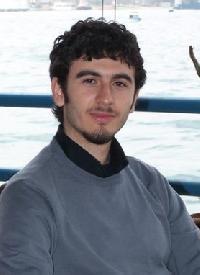 cmkrkmz - Turkish to English translator