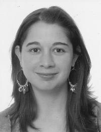Evelyne Vanderheyden - francés a neerlandés translator