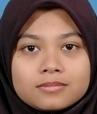 MissKayAhmad - English to Malay translator