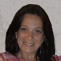 Anna Fernandez - portugalski > angielski translator