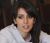 ireneviola - inglés a italiano translator