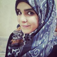 rawan13 - árabe a inglés translator
