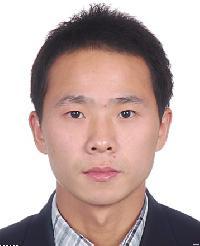 德祥 张 - Japanese to Chinese translator