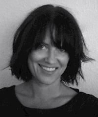 CSOffenberg - inglés a danés translator