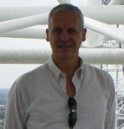 Paul Martopoulos - angielski > grecki translator