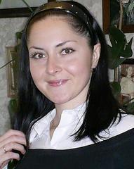 anna sherman - angielski > rosyjski translator