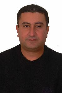 saleh zaarir - inglés a árabe translator