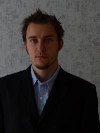 Hendza - Latvian to English translator