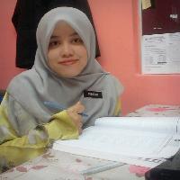 SitiMunirah - English to Malay translator