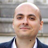 Dragos Mocanu - English to Romanian translator