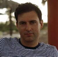 Dimitar Stoychev - Bulgarian to English translator