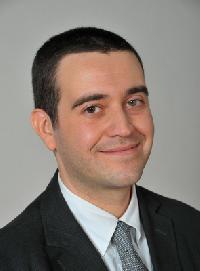 Claudio Mellone - inglés a italiano translator