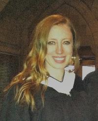 Ursula Aquadro - hiszpański > angielski translator
