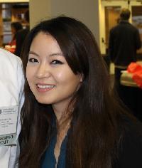 Lili Thita - chino a inglés translator