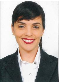 Marina Trombin - English to Portuguese translator