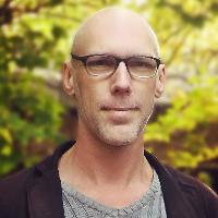 John M Karlsson - angielski > szwedzki translator