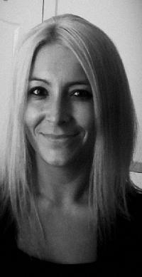 Katarzyna Franckiewicz - polaco a inglés translator