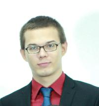 sergeybklimenko - angielski > rosyjski translator